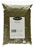 Eder Gewürze - Pfeffer grün ganz - 1 kg Gewürze, 1er Pack (1 x 1 kg)