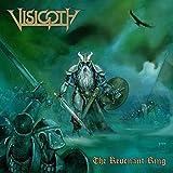 Visigoth Hard rock y metal