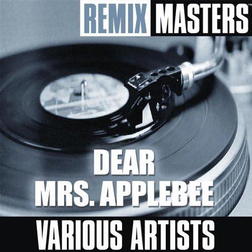 dear-mrs-applebee-soundhouse-house-remix