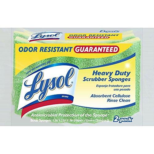 lysol-heavy-duty-cellulose-scrub-sponges-2-pack-by-lysol