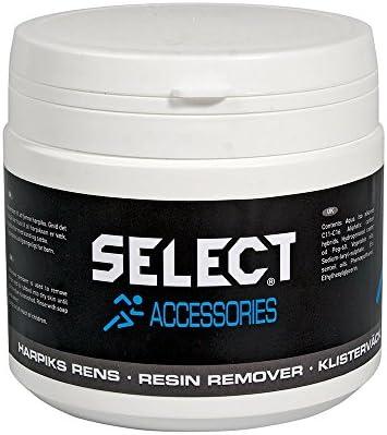 Select Cleaner 500 - Eliminador de resina