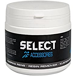 Select Cleaner 500 - Eliminador de resina