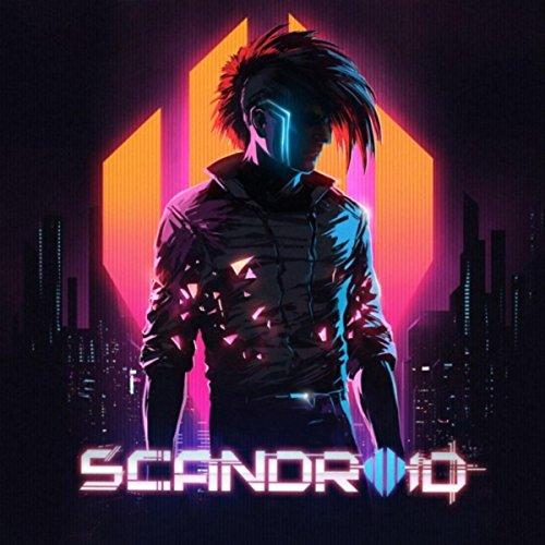 Scandroid (Music Morgen Box)