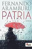 Patria von Fernando Aramburu