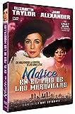 Malice en el País de las Maravillas (Malice in Wonderland ) 1985 [DVD]