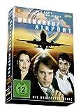 Drehkreuz Airport - Die komplette Serie (3 DVDs)