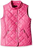 #6: United Colors of Benetton Girls' Jacket