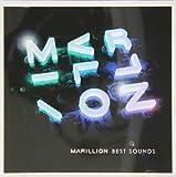 Songtexte von Marillion - Best Sounds