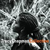 Tracy Chapman Collection [Import anglais]