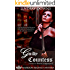 The Guilty Countess (Markson Regency Mystery Book 2)