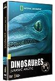 National Geographic : Dinosaures Jurassic Arctic