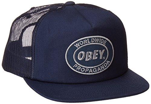 Gorras obey en nuestra Tienda Online de Gorras  e73de7f391c