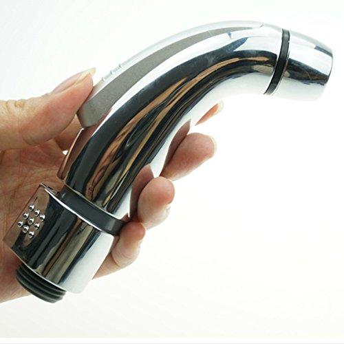 wasser vagina