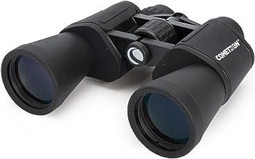Celestron 71198 Cometron 7x50 Binoculars (Black)