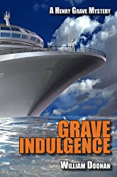 Grave Indulgence (English Edition)