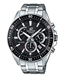 Montre Homme Casio Edifice EFR-552D-1AVUEF