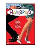 Hairspray by Sonny Bono