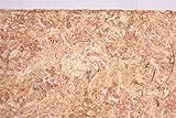 Trixie 76158 Sphagnum Moos, tropisches Terrarien-Substrat, ergibt 4,5 Liter