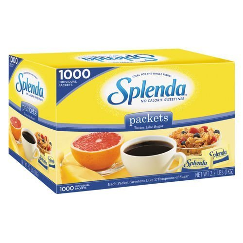 splenda-sweetener-packet-1000ct-by-megadeal