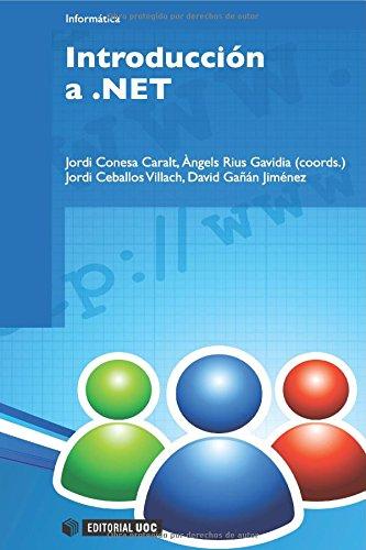 introduccin-a-net-manuales