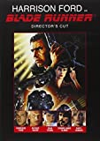 Blade Runner - Director's Cut by Harrison Ford