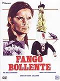 Fango bollente [IT Import]