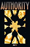 The absolute authority: 2