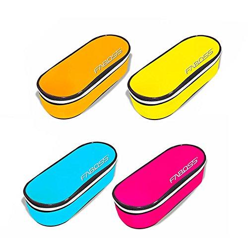 faboss-bolsa-isotrmica-medicamentos-y-make-up-color-estaciones-ssmicas-auxiliares