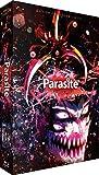 Parasite : La Maxime - Intégrale - Edition Collector Limitée - Combo [Blu-ray] +...