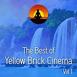 Yellow Brick Cinema | Format: MP3-DownloadVon Album:The Best of Yellow Brick Cinema, Vol. 1(2)Download: EUR 1,29