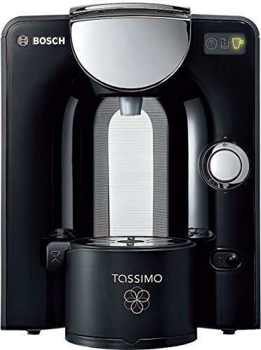 A photograph of Bosch Tassimo Charmy