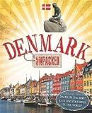 Denmark (Unpacked)