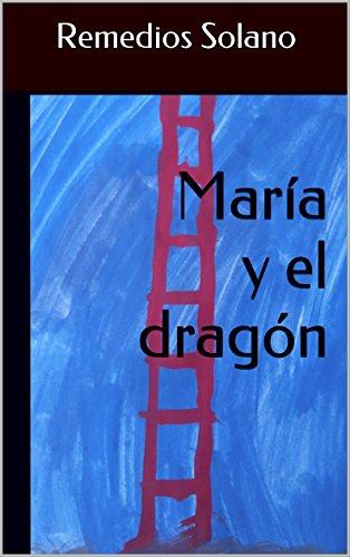 María y el dragón
