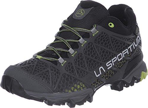 la-sportiva-primer-low-gtx-scarpa-multifunzione-410-grey-green