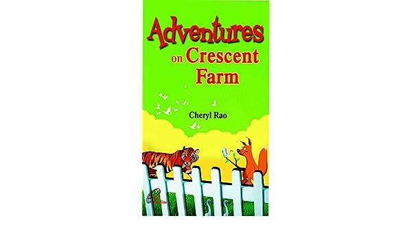 Crescent Farm Sc