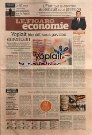 figaro-economie-le-no-20722-du-18-03-2011-le-g7-veut-rassurer-les-marches-sur-le-japon-letat-met-la-