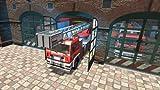 Feuerwehr 2014 Test