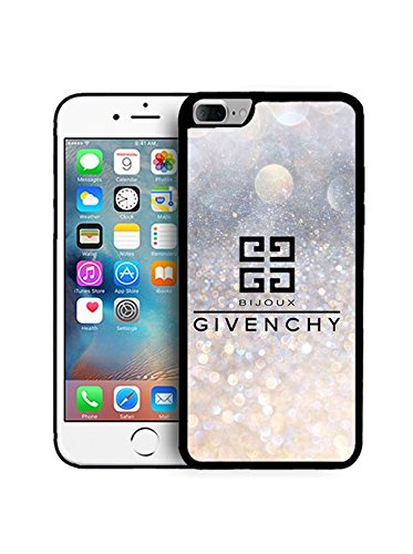 givenchy-iphone-7-coque-case-47-custom-brand-givenchy-iphone-7-47-pouce-etui-pour-telephone-givenchy