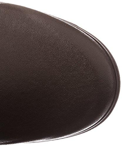 Aigle Aiglentine, Bottines Pour Femme Marron (brun)