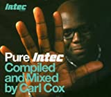 Carl Cox/Pure Intec