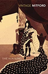The Sun King (Vintage Classics)