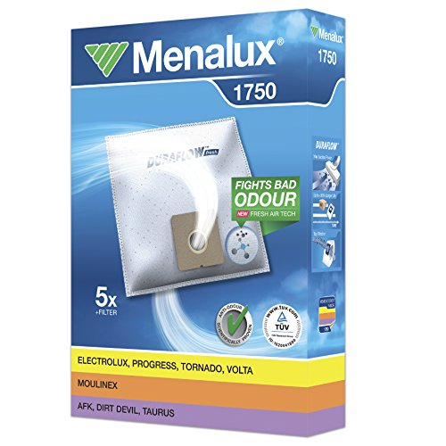 menalux-1750-duraflow-bolsas-para-aspiradoras-aeg-dirt-devil-progress-privileg-y-tchibo-5-unidades