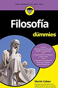 Filosofía para Dummies