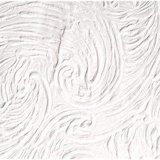 Anaglypta Wallpaper Richard RD0108
