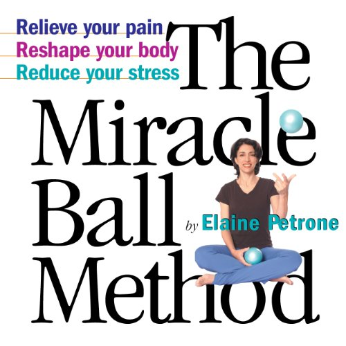 hod: Relieve Your Pain, Reshape Your Body, Reduce Your Stress (English Edition) ()