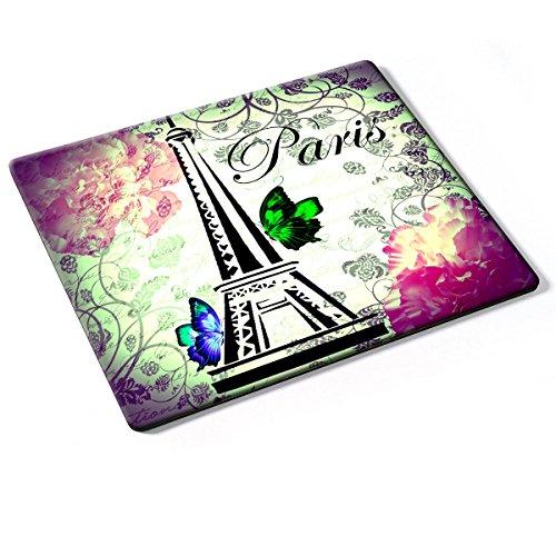 viaje-paris-4-voyage-designer-almohadilla-del-ratn-mouse-mouse-pad-con-diseo-colorido-autntica-alfom