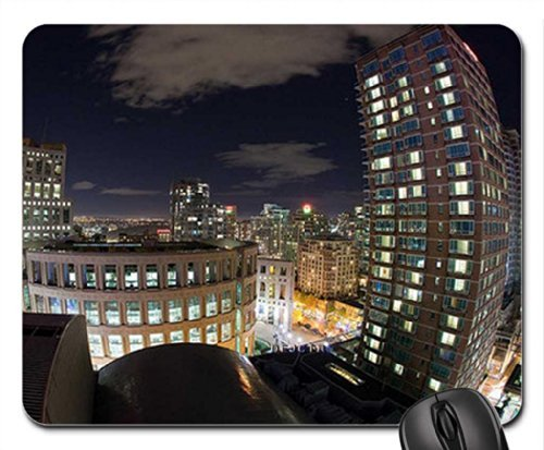 dejctr-14-city-night-belle-vision-nocturne-1920x1283-mouse-pad-mousepad