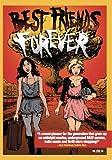 Best Friends Forever [Edizione: Stati Uniti]