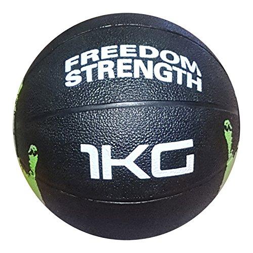 Balón medicinal de Freedomstrenght