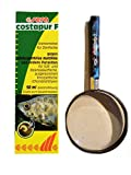 Sera Costapur F 50ml & Lupe